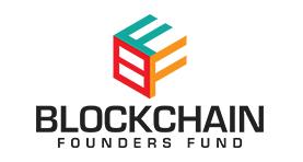blockchain-founders-fund
